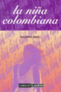 LA NIÑA COLOMBIANA