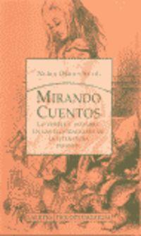MIRANDO CUENTOS