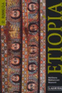 RUMBO A ETIOPIA