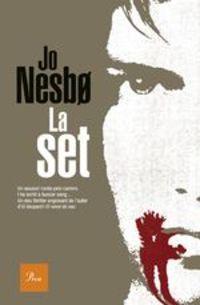 La Set - Jo Nesbo