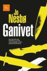 GANIVET (CAT)