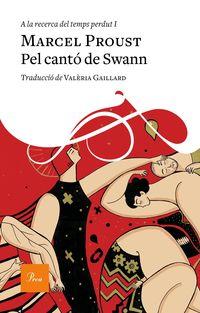 Pel Canto De Swann - Marcel Proust