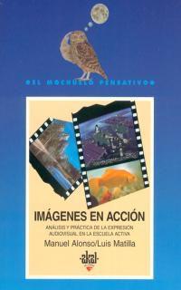 IMAGENES EN ACCION