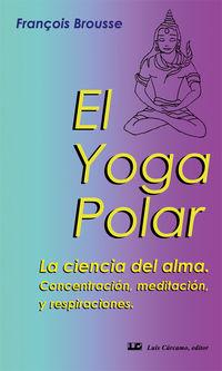 YOGA POLAR, EL