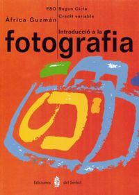 ESO 3 / 4 - INTRODUCCIO A LA FOTOGRAFIA (CAT)