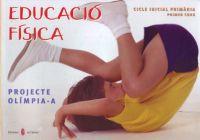 EP 1 - OLIMPIA-A. EDUCACIO FISICA (CATALUÑA)