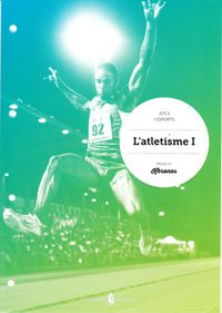 ESO - L'ATLETISME I (CAT)
