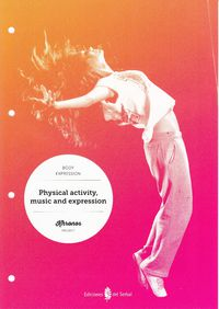 ESO - PHYSICAL ACTIVITY, MUSIC AND EXPRESSION - KHRONOS PROJECT
