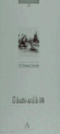 DESASTRE NAVAL DE 1898, EL
