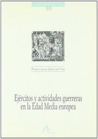 EJERCICIOS Y ACTIVIDADES GUERRERAS EN LA EDAD MEDIA EUROPEA