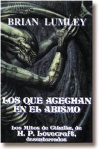 QUE ACECHAN EN EL ABISMO, LOS