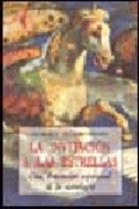 INVITACION A LAS ESTRELLAS, LA