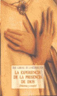 EXPERIENCIA DE LA PRESENCIA DE DIOS, LA