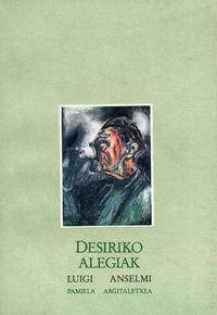 DESIRIKO ALEGIAK