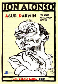 AGUR, DARWIN