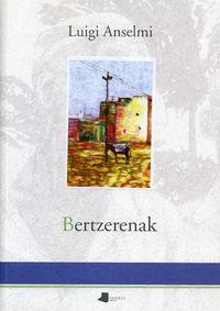 BERTZERENAK