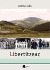 LIBERTITZEAZ