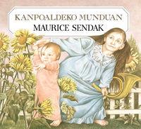 Kanpoaldeko Munduan - Maurice Sendak