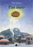 Pan Duro - Patxi Irurzun
