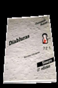 DIABLURAS