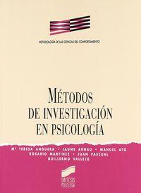 Psicometria Teoria De Los Tests Psicologicos Y Educativos - Rosario Martinez Arias