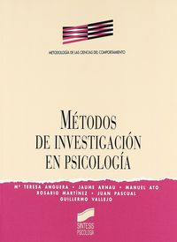 PSICOMETRIA TEORIA DE LOS TESTS PSICOLOGICOS Y EDUCATIVOS