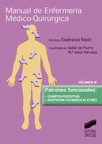 MANUAL DE ENFERMERIA MEDICO-QUIRURGICA 3-