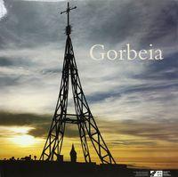 GORBEIA BERRIA