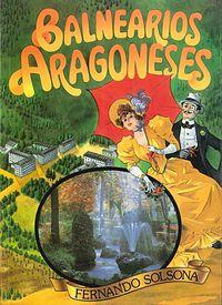 BALNEARIOS ARAGONESES