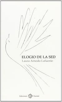 ELOGIO DE LA SED