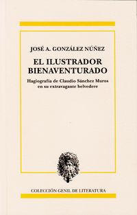 ILUSTRADOR BIENAVENTURADO, EL