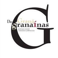 DE GRANA GRANAINAS (+CD)