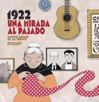 1922 - UNA MIRADA AL PASADO