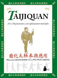 Taijiquan - Liang Shou-Yu / Wu Wen-Ching