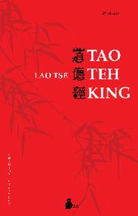 Tao Teh King (bilingue)  (2ª Ed) - Lao Tse