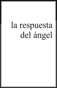 La respuesta del angel - Gitta Mallasz