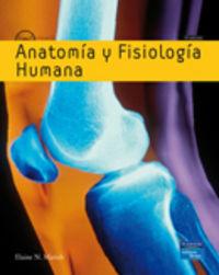 (9 Ed)  Anatomia Y Fisiologia Humana - Elaine N. Marieb
