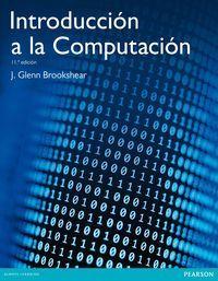 (11 ED) INTRODUCCION A LA COMPUTACION