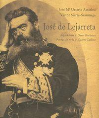 JOSE DE LEJARRETA, FOTOGRAFO EN LA SEGUNDA GUERRA CARLISTA