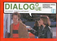 DIALOGO / DIALOGUE