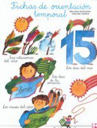Hipoacusia Y Sordera - Manual Del Conocimiento De La Sordera Y De La Persona Sorda A La Intervencion Educativa (+cd) - Santos Borregon Sanz