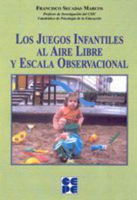 cuentos para hablar - los sinfones con r - Juan Carlos Arriaza Mayas