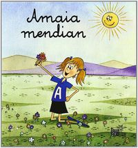 AMAIA MENDIAN