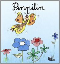 PINPILIN