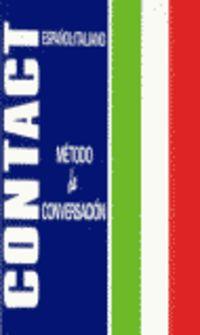 CONTACT METODO DE CONVERSACION (ESPAÑOL / ITALIANO)