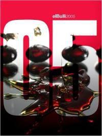 El bulli 2005 - Ferran Adria
