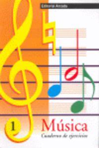 EP - MUSICA CUAD. 1
