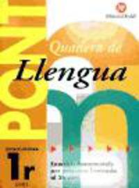 EP 1 - LLENGUA - PONT (CANVI DE CURS)