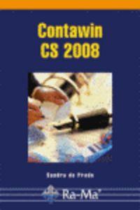 CONTAWIN CS 2008
