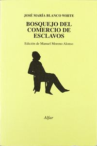 BOSQUEJO DEL COMERCIO DE ESCLAVOS